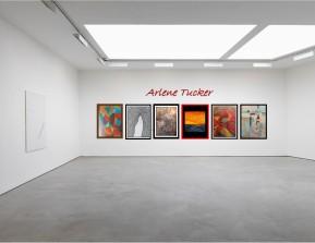 Arlene's Exibition 2