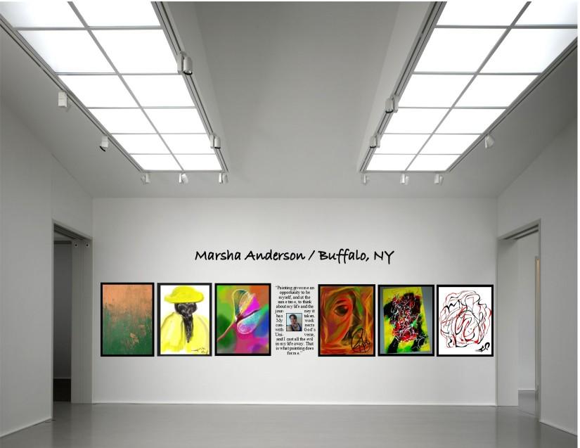 Marsha's Banner2