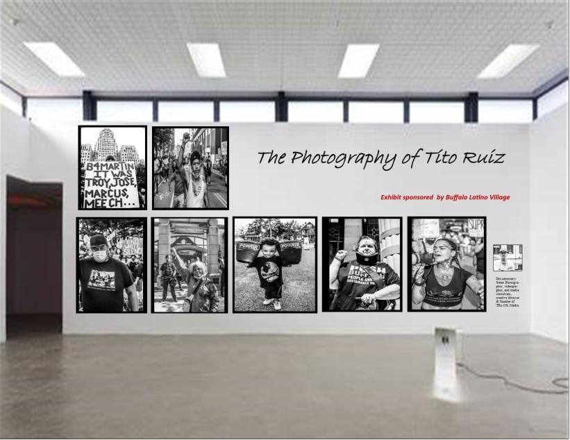 Tito Ruiz Art Exhibitlarge